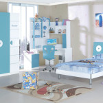 Boys Bedroom Sets