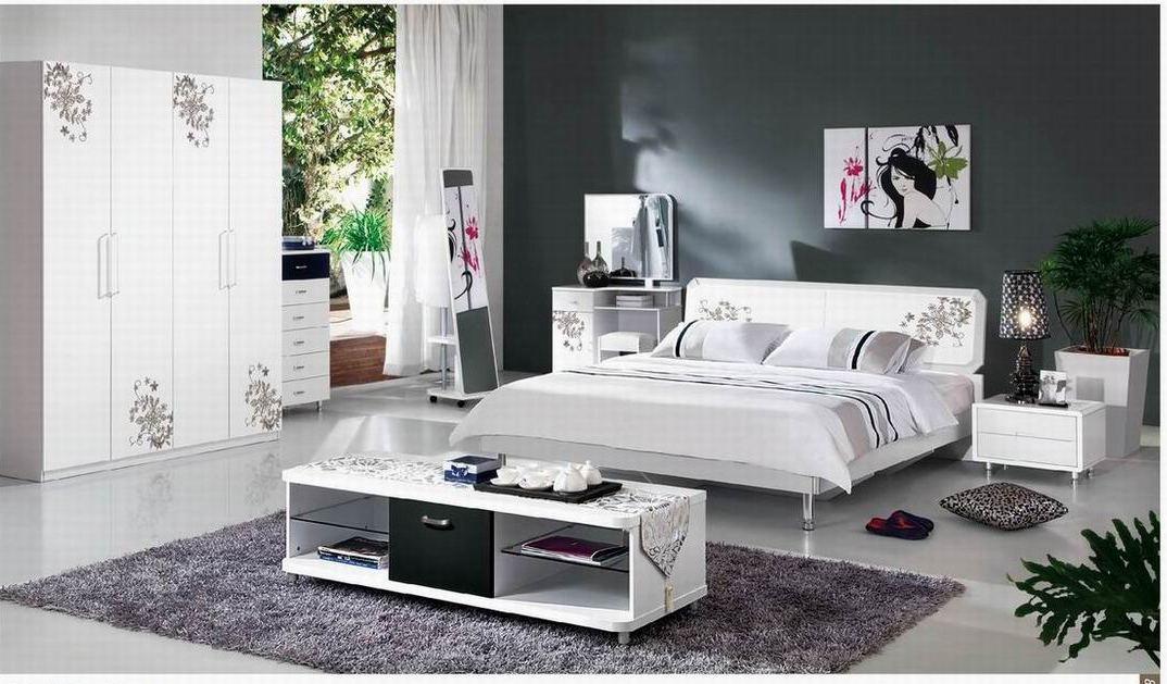 kidszone furniture boys bedroom set 8