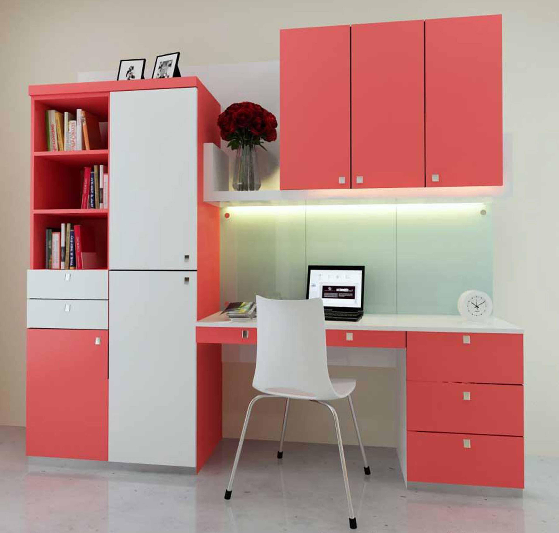 KidsZone Furniture | Study Table 21