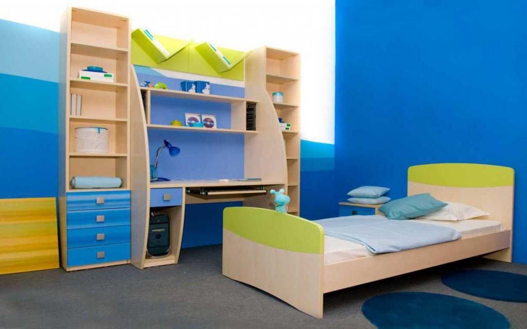Kidszone furniture study table 32 - Kid study table design ...